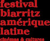 Festival de Biarritz América Latina