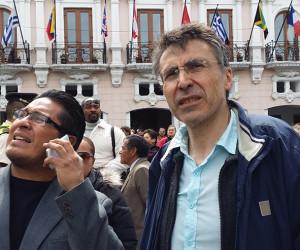 1506_Carles Quito WEB