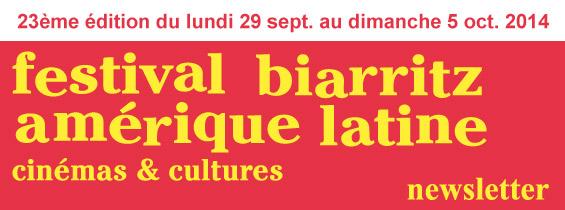 rencontre latino 2013
