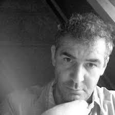Jean-Charles Canu