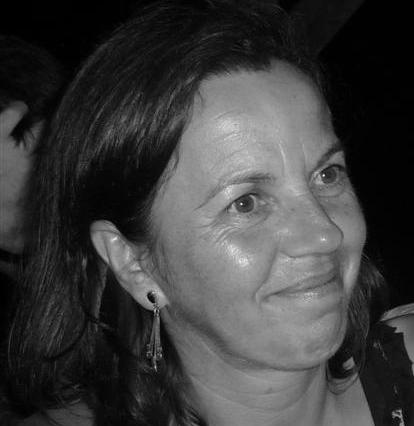 Margarita Alija