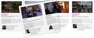 Photo catalogue 2