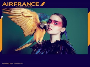 pub-air-france-bresil