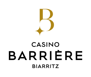Casino Barrière