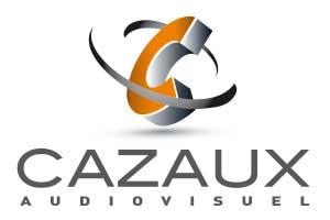 Cazaux
