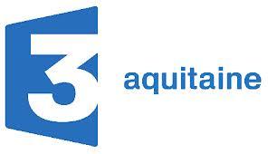 France 3 Aquitaine