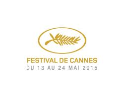 logo-festivalcannes-2015