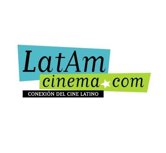 logo-latam-cinema