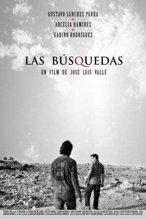 Las_b_squedas-187230805-large