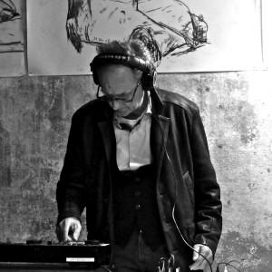 DJ RAPSODE-photo