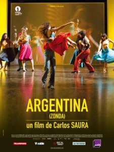 argentina_aff_400x533,3_zonda_ok.indd