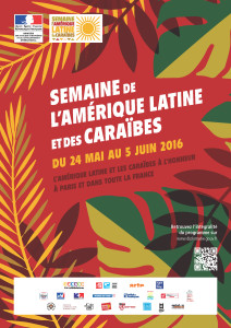 affiche_semaineALC2016