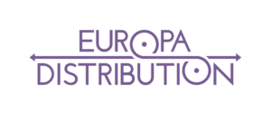 Europa Distribution
