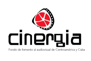 Cinergia