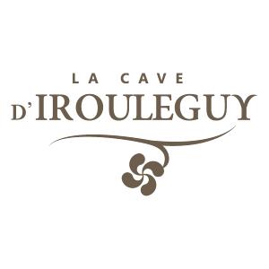 Cave Irouleguy