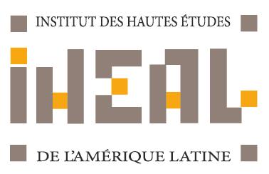 Rencontres latines 2016
