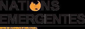 Nations Emergentes