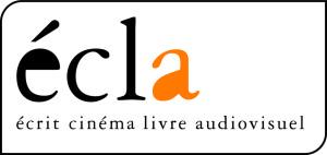 Agence Régionale ECLA