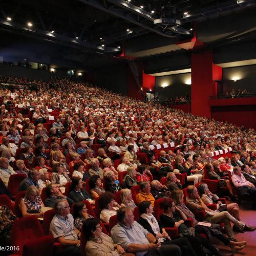salle concert biarritz
