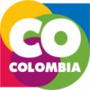 Pais Colombia