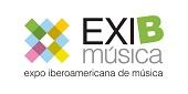 Exib Musica
