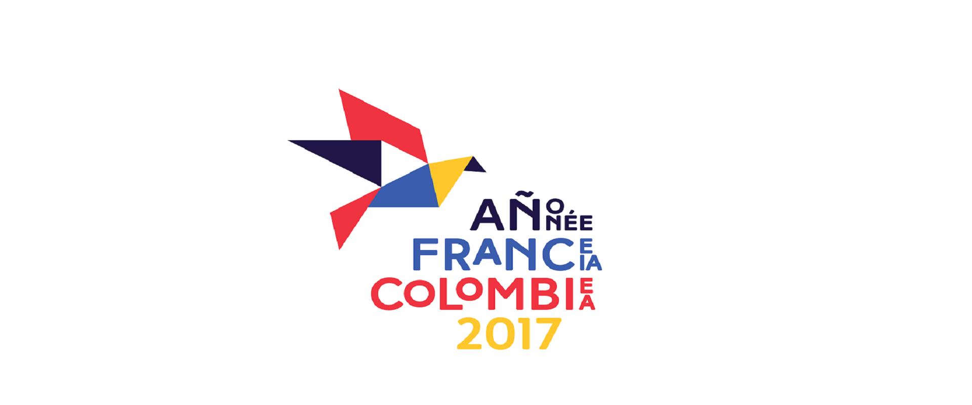 FOCO COLOMBIA