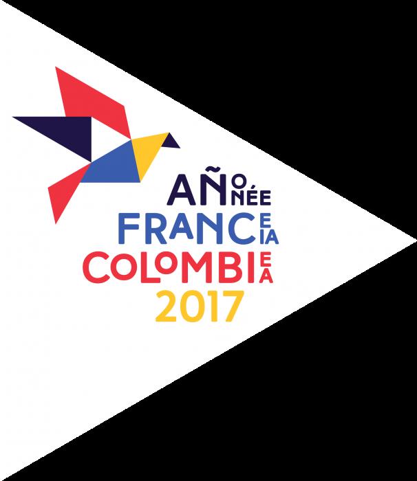 Année France-Colombie