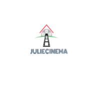 JulieCienma