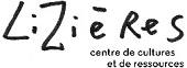 Centre Lizières