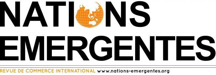 Nations émergentes