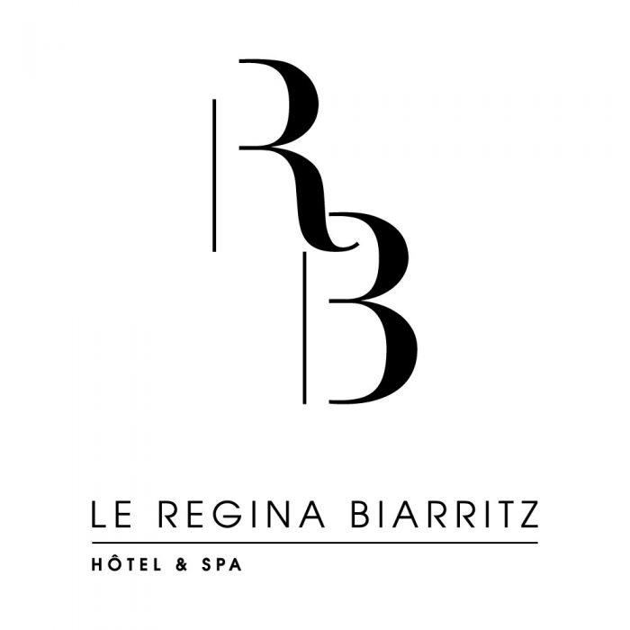 Le Régina Biarritz