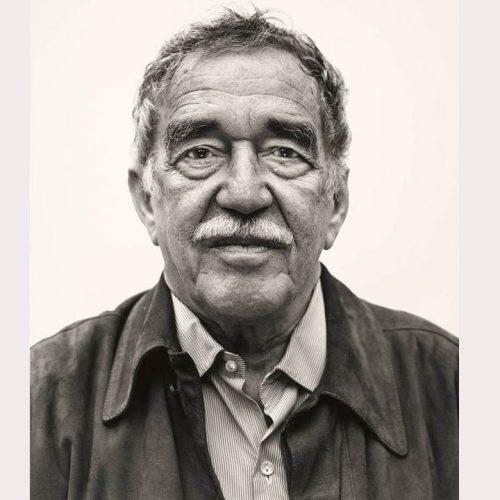 UN NOBEL AU CINÉMA - Gabriel García Márquez