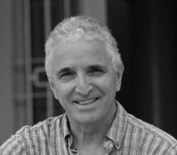 Serge Fohr