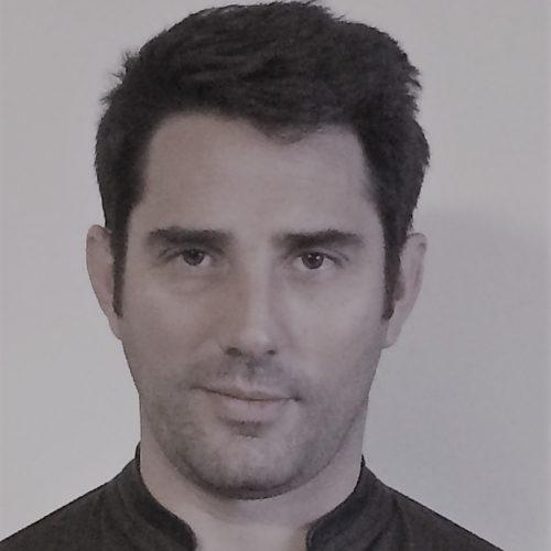 Antoine Sebire