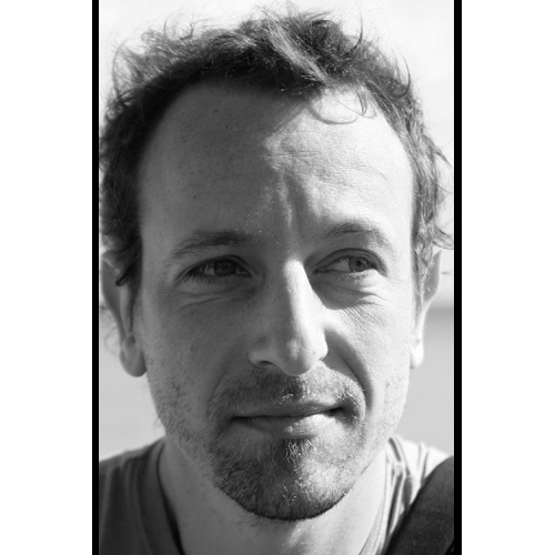 Fabrice Marquat