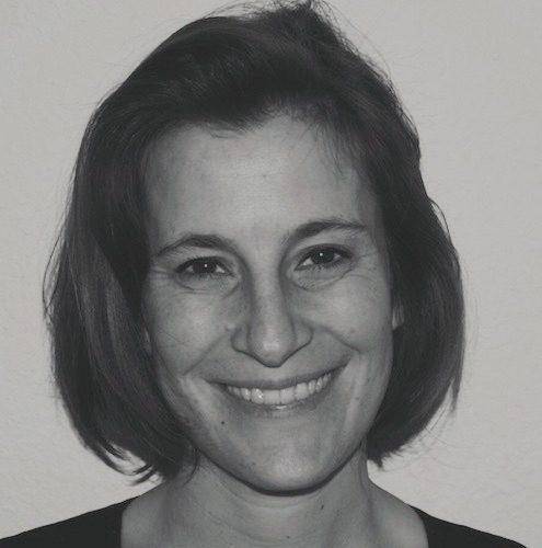 Géraldine Durand-Dosdat