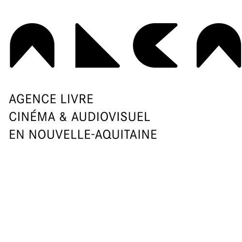 Courts-métrages ALCA