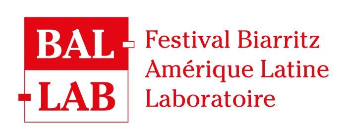Rencontre latino 2018