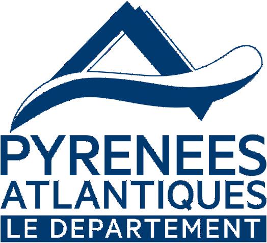 Pyrénées Atlantiques Le Département