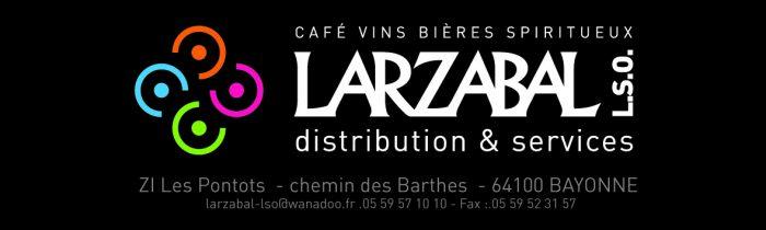 Larzabal L.S.O