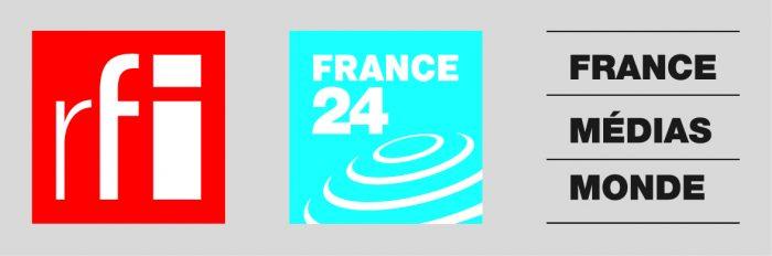 RFI France 24