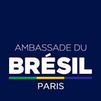 Ambassade du Brésil en France