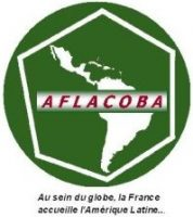 AFLACOBA