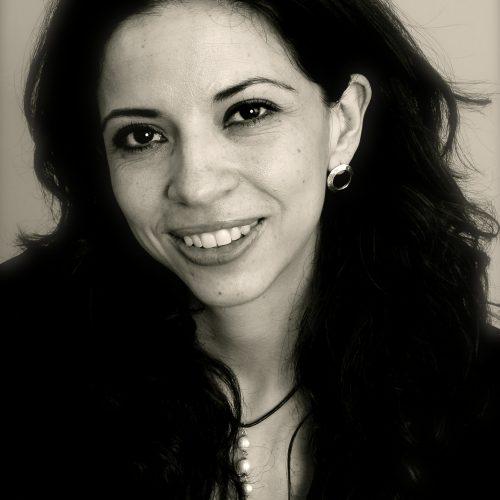 Lucero Garzón