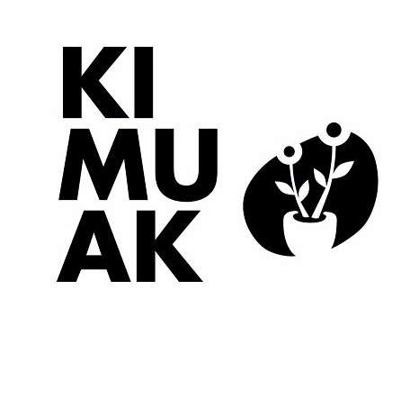 Courts-métrages KIMUAK