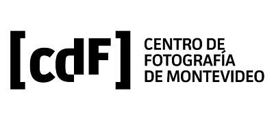 CDF - IM