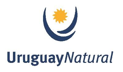 MINTUR - URUGUAY NATURAL