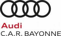 Audi Car Bayonne