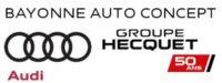 Audi Bayonne Auto Concept
