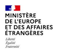 Ministère de l'Europe et des Affaires Etrangères